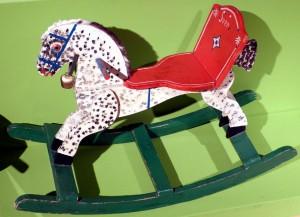 rocking-horse-782304_960_720